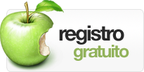 Registro en Apple Adictos